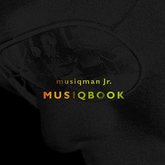 musiqbook